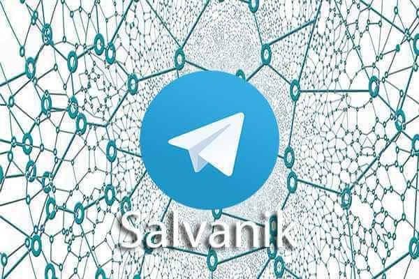 Rating: telegram channel booster