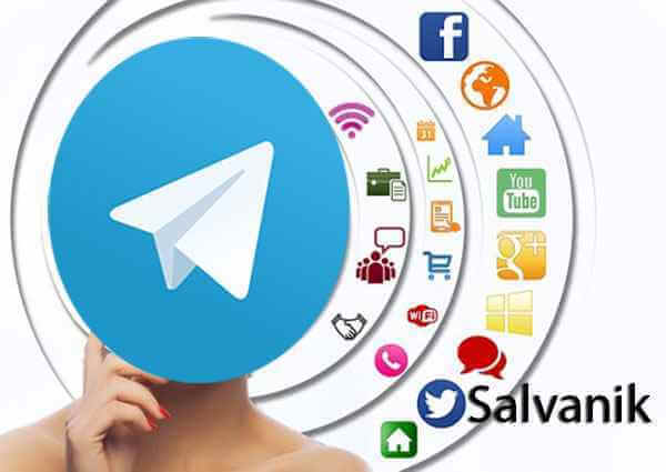 Rating: download add member channel telegram