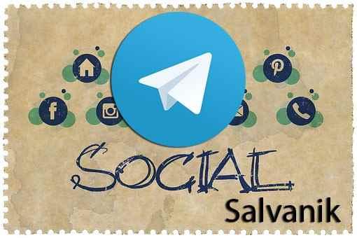 Increase Telegram Group Members