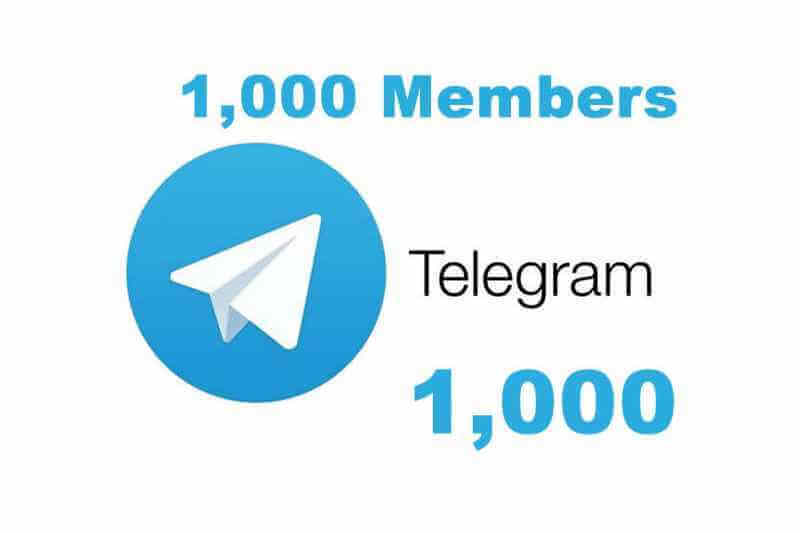 increase channel members