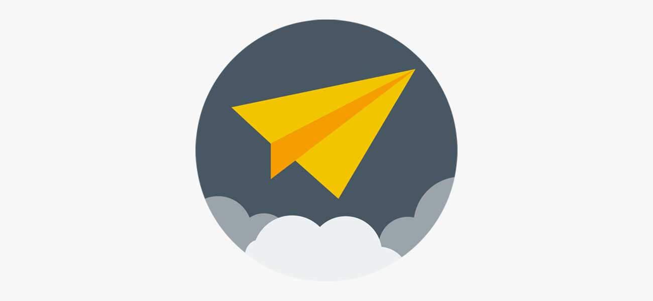 Telegram Targeted Members