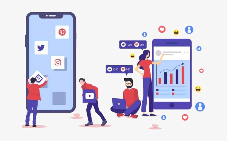 شراء أعضاء تلیغرام مع بيتكوين