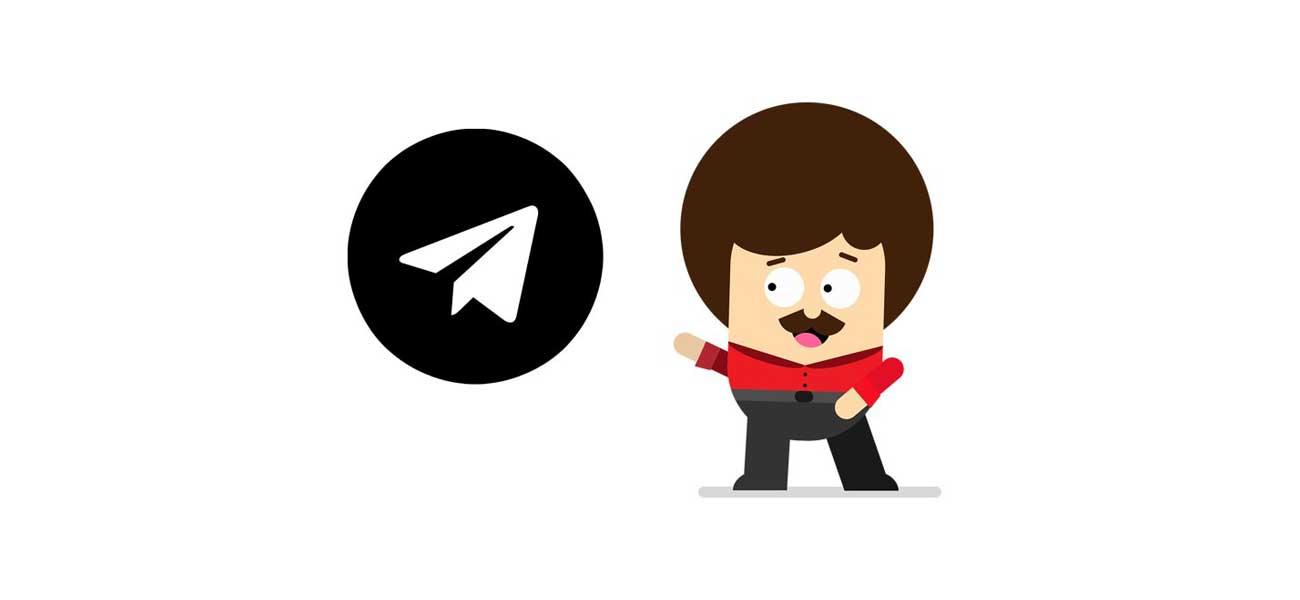 Free Telegram Channel Subscribers