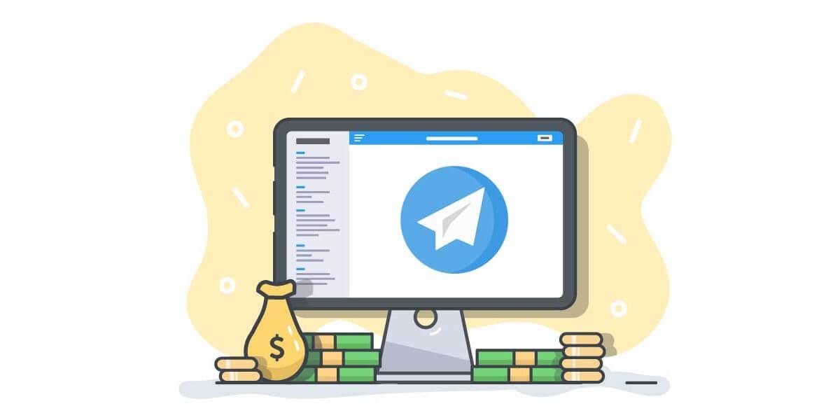 Telegram Add Member Free