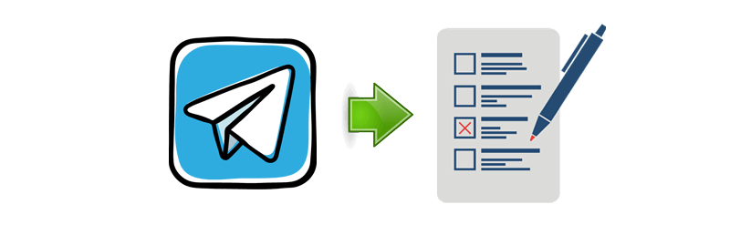 buy telegram votes for polls