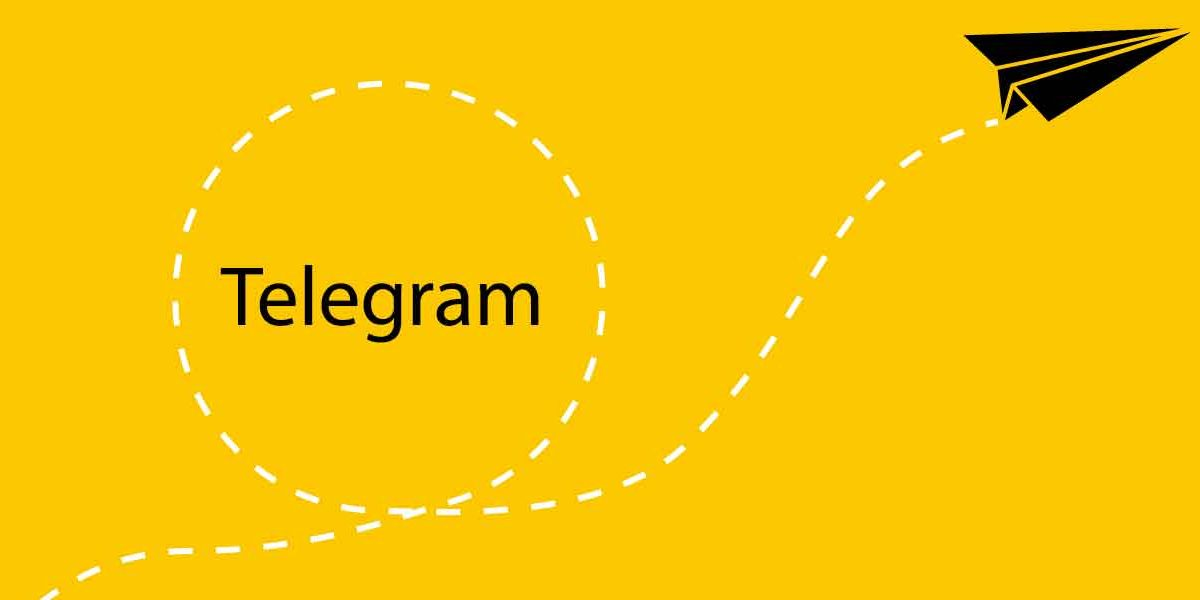 Grab Telegram Channel Members