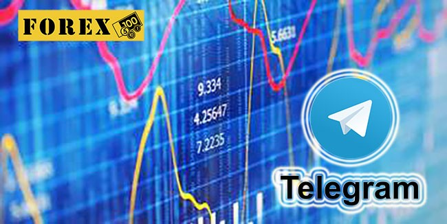 Advertise on Forex Telegram channels