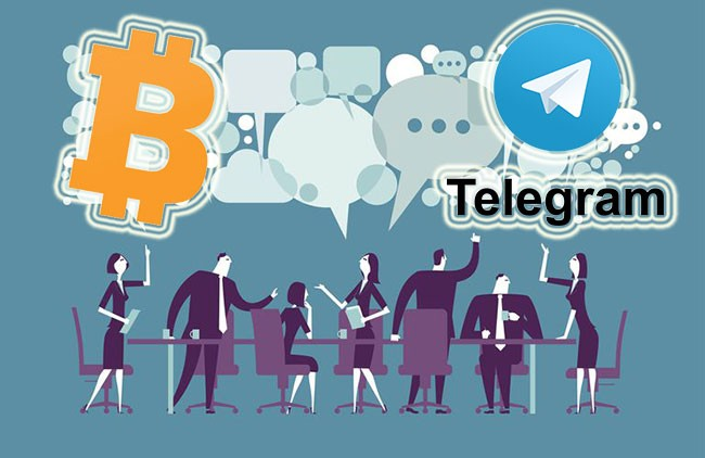 How to Purchase cheap and real Telegram members
