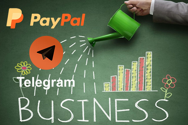 Steps to Increase Telegram Channel Members