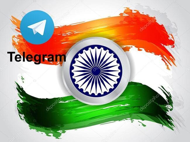 Buy Indian Telegram members