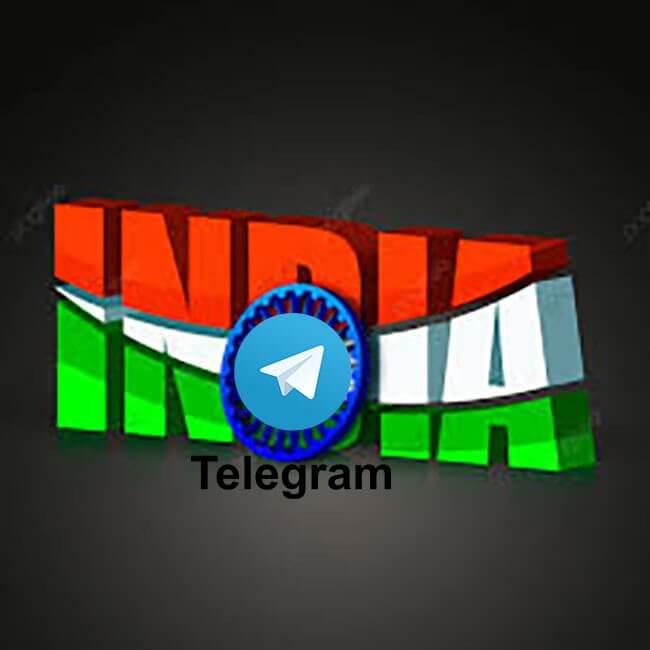 Buy the real mandatory Indian Telegram members