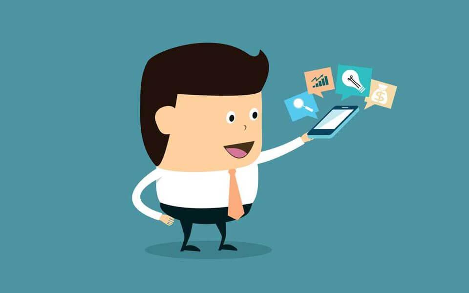 Acheter Abonnés Telegram