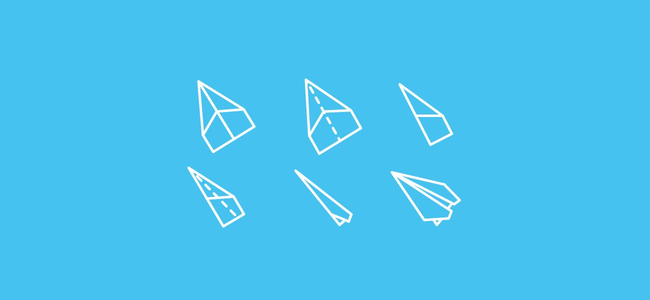 Telegram Promotion