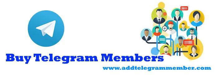Buy-Telegram-Members-salvanik