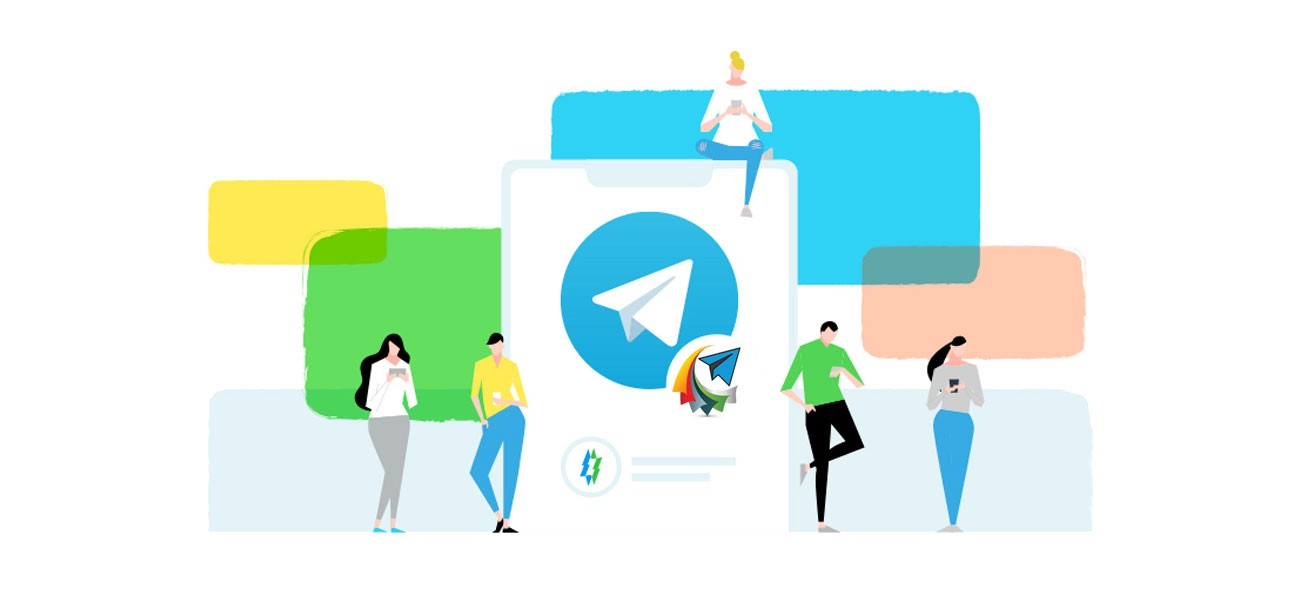 Advertise Telegram Groups