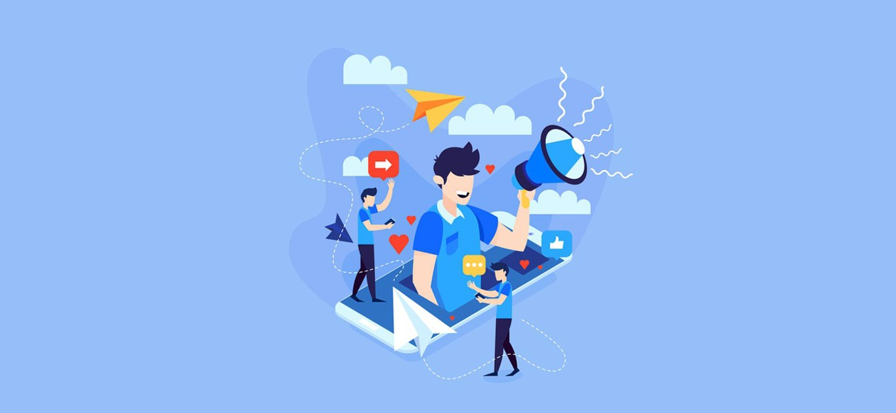 Share Telegram Channel Link