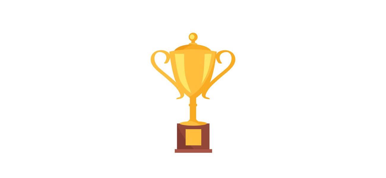 Telegram Prizes