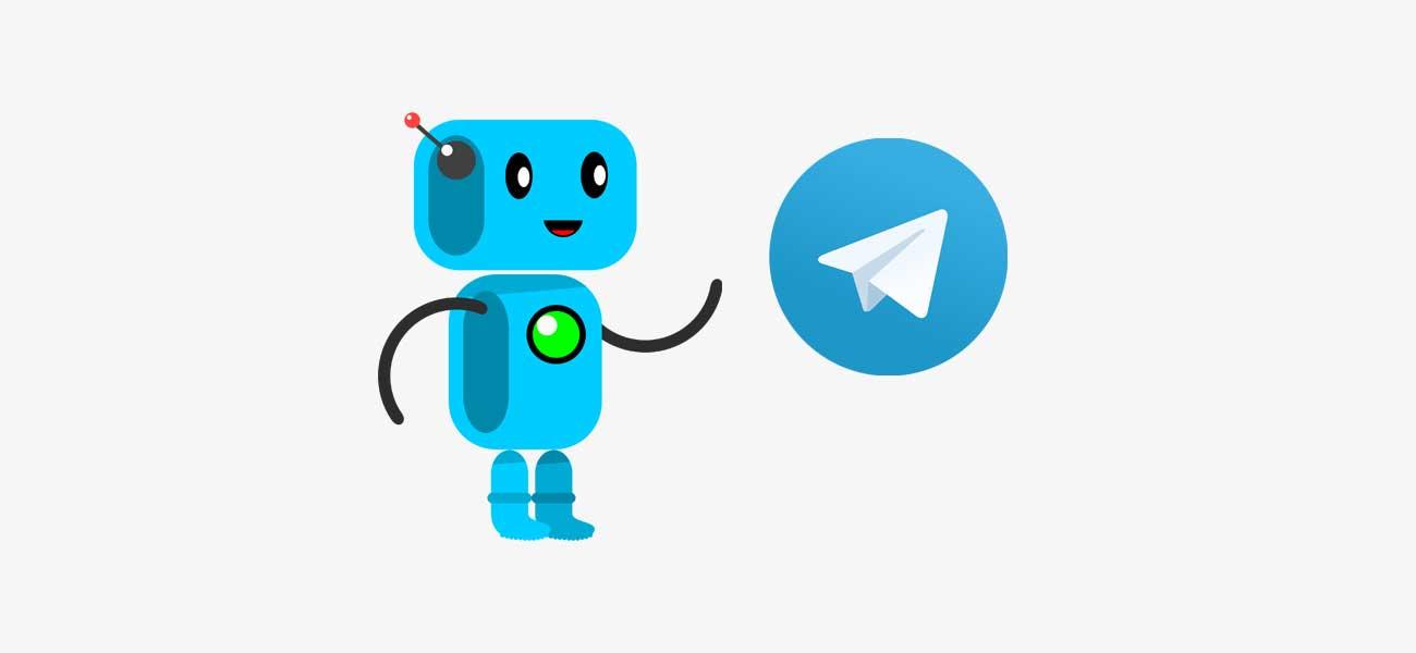 Setting Your Telegram Bot