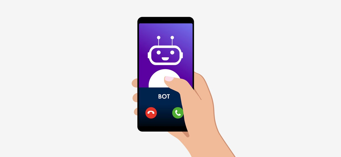 Telegram bots works
