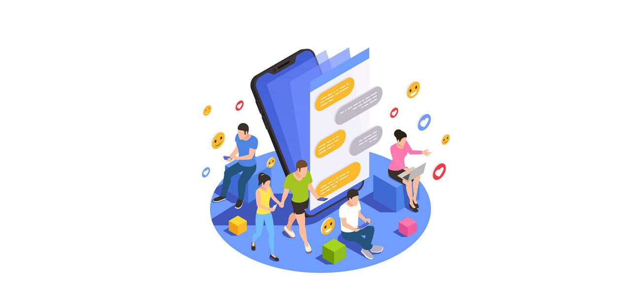 increase Telegram channel subscribers