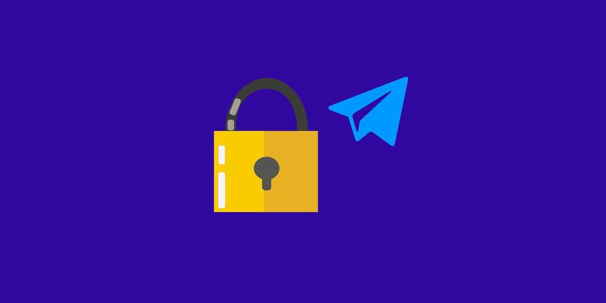 Password For Telegram Account