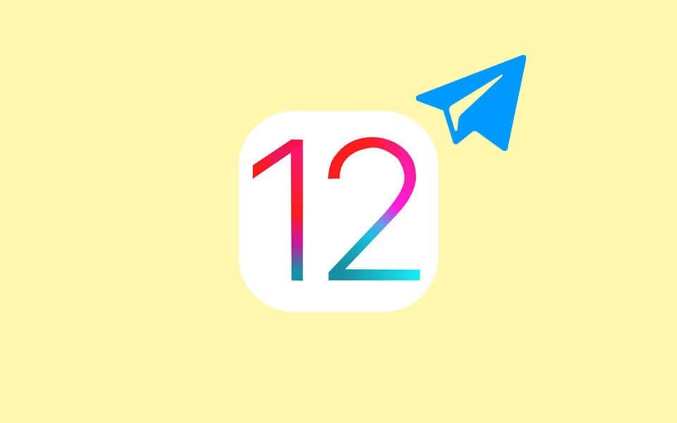 12 Telegram tricks
