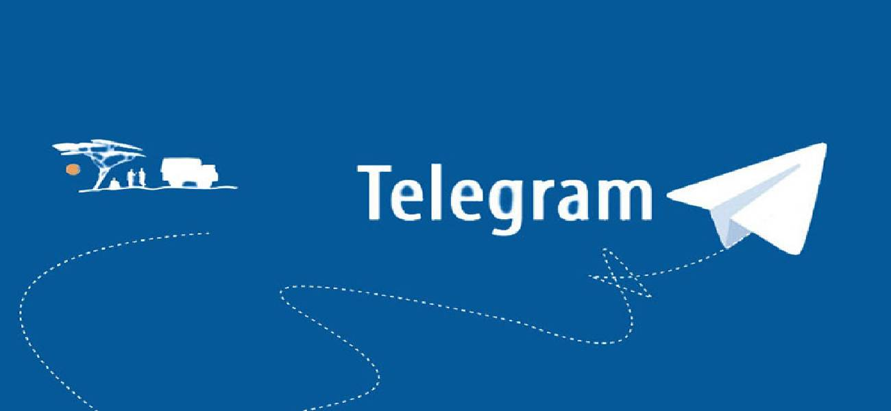 Those who benefit from Telegram, knows the advantages of this app and how to use it.