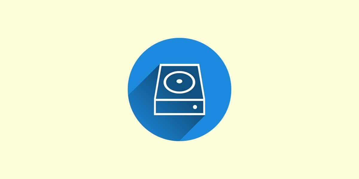 Telegram photos stored