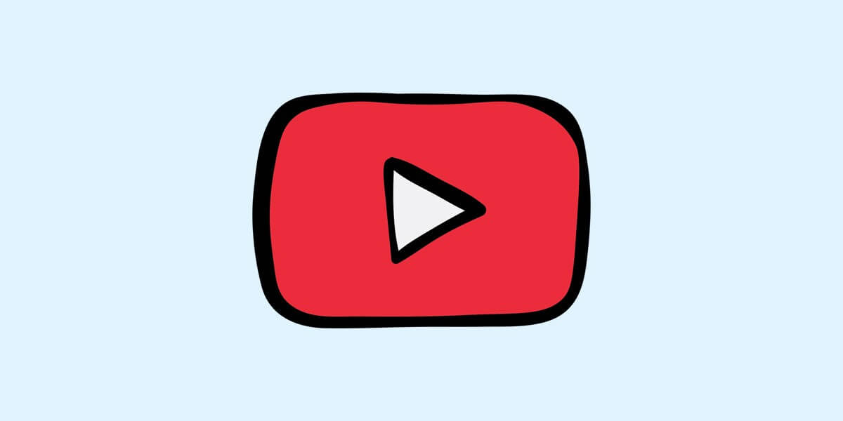boost YouTube subscribers