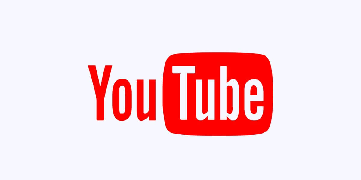 promote YouTube subscribers