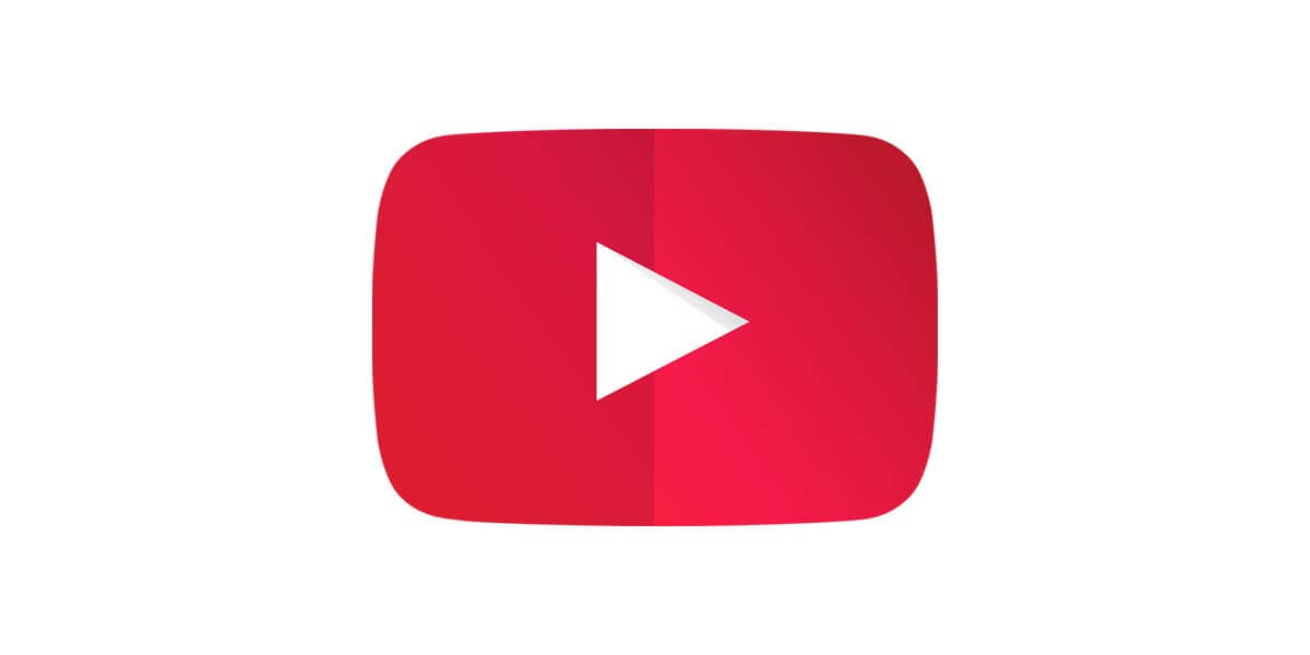 purchase YouTube video views