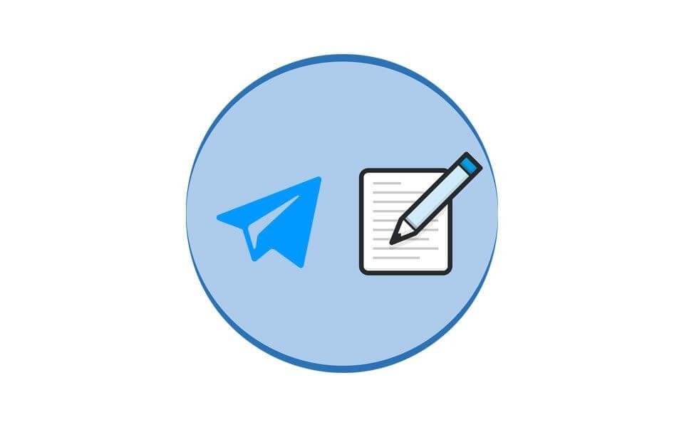 What Is Telegram Poll